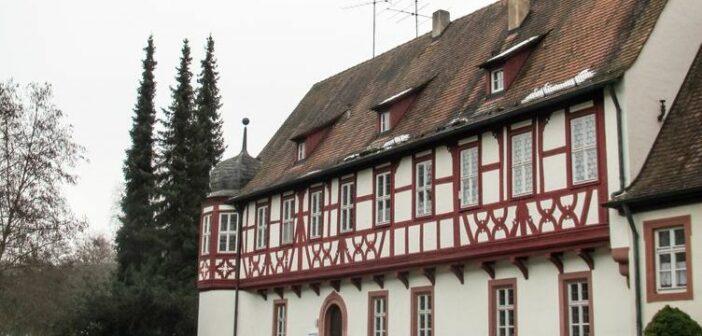 Riester-Bausparverträge