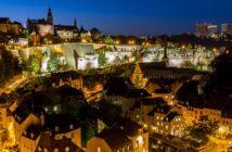 Vorsorge Luxemburg: Fondsgebundene Lebensversicherung