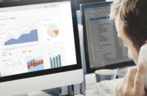 Forum: Excel Rechnung offen! Über die speziellen Notlagen in der Wochenendarbeit am PC