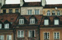 Mehr als die Hälfte der bundesdeutschen Bevölkerung ohne Wohnungseigentum