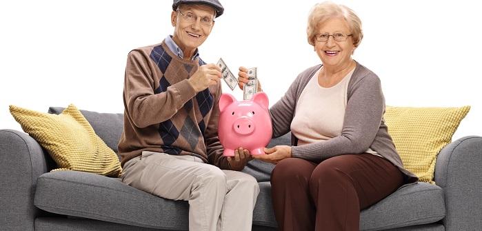 Wie wird Riester Rente ausgezahlt? – Interessante Optionen für clevere Sparer