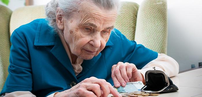 Wie sinnvoll ist Riester Rente – wichtige Detailinformationen zu den verschiedenen Fällen
