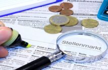 Steuerklasse 5: Abzüge so hoch - gibt es Alternativen?