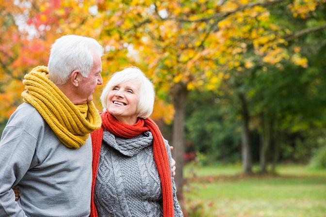 Viele Beitragszahler glauben, dass sie nach einem langen Berufsleben – also nach 45 Jahren Arbeit – im Alter von 60 Jahren ohne Abschläge in den Ruhestand eintreten. (#01)