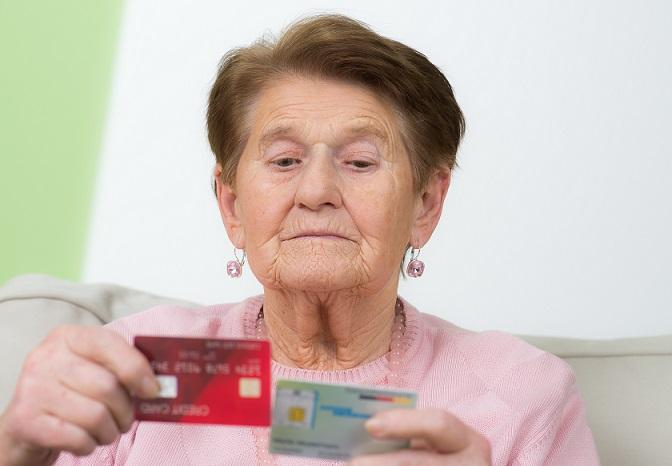 Rente wer zahlt Krankenversicherung, offensichtlich heißt es hier: Die Rentner sind grundsätzlich dafür verantwortlich. Je nach Beitragszeit und Einkommen bzw. Rente sind die Zahlungen im Alter jedoch oft nicht mehr so hoch.(#01)