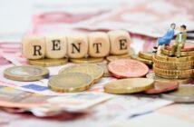 Riester Rente was muss versteuert werden – lohnt sich diese Altersvorsorge?
