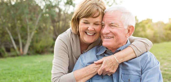 Riester Rente was bekomme ich ausgezahlt: Altersvorsorge im Detail