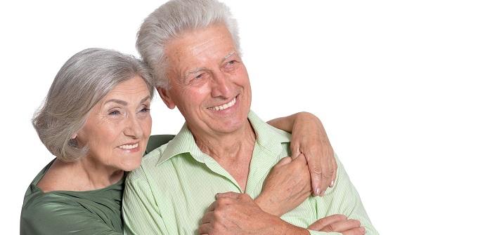 Warum Rentenerhöhung im Osten höher – ist das fair?