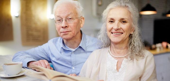 Warum Rentenfonds – was macht diese Anlage so attraktiv?