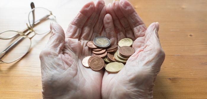 Warum Riester Rente und für wen eignet sie sich?