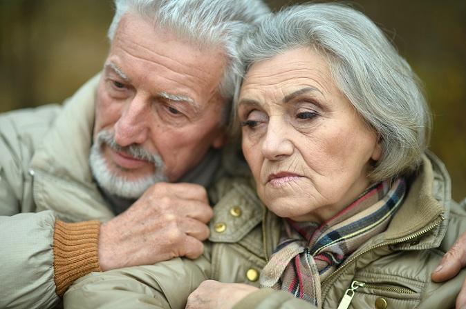 Auf die Ansparphase folgt die Auszahlungsphase, die mit Eintritt in das Rentenalter beginnt. Im Rahmen der Altersvorsorge sorgt der Vertrag also dafür, dass etwas mehr Geld auf dem Konto ist. (#01)