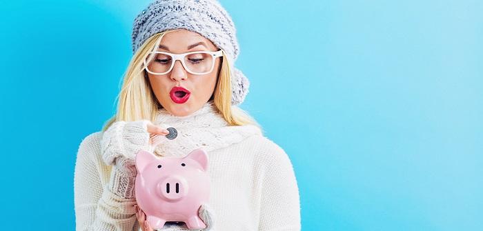 Sparen für die Zukunft – was ist Riester Rente einfach erklärt