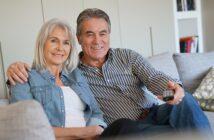 Wie Rente aufbessern – Tipps für die gezielte Altersvorsorge