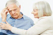 Die Altersvorsorge planen – wie Rente berechnen?