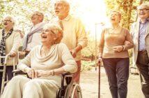 Die Zukunft richtig planen: Wie Rentenlücke schliessen?