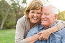 Wieso Rente mit 67, oder: Wie viele Jahre muss ich arbeiten?