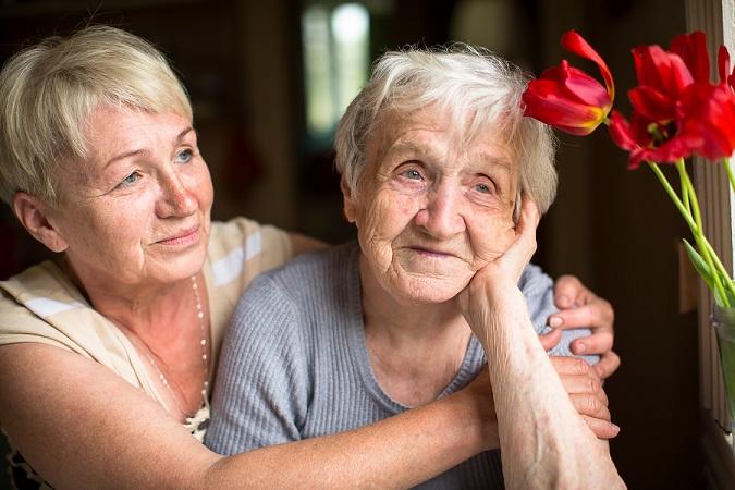 Wieso weniger Rente 2015, das ist nicht die einzige Frage, die im Rahmen der Rentenversicherung auftauchte. So besteht noch immer ein Ungleichgewicht zwischen den alten Bundesländern im Westen und den neuen im Osten des Landes.(#01)