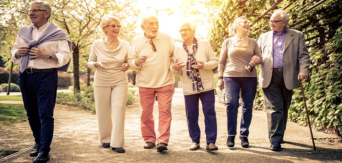 Wieso weniger Rente akzeptieren – richtig vorsorgen