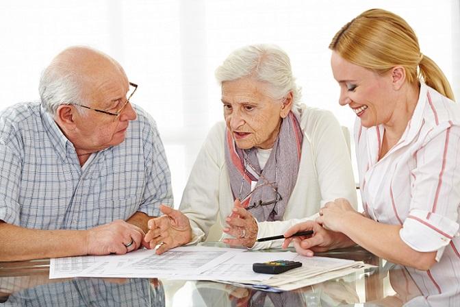 Abhängig von der individuellen Situation und von den vertraglichen Regelungen werden auch Kapitallebensversicherungen und Rentenversicherungen berücksichtigt. Wo Rentenversicherung in Steuererklärung eintragen, das beinhaltet also viele Details und erstreckt sich auf weitere Versicherungen. (#01)Abhängig von der individuellen Situation und von den vertraglichen Regelungen werden auch Kapitallebensversicherungen und Rentenversicherungen berücksichtigt. Wo Rentenversicherung in Steuererklärung eintragen, das beinhaltet also viele Details und erstreckt sich auf weitere Versicherungen. (#01)