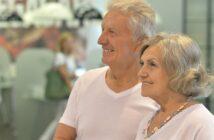 Wo Rentenversicherungsnummer finden – was tun, wenn man sie verloren hat?