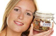 DWS Riester Rente Premium – ist dieses System empfehlenswert?