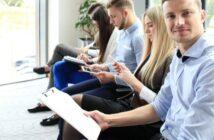 Die Bayerische Beamtenversicherung: Studie nennt Riester-Rente als beliebtestes Vorsorgeprodukt