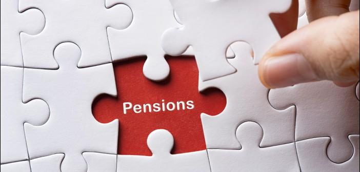Basisrente, Zusatzvorsorge und Steuer: Woran man denken mussBasisrente, Zusatzvorsorge und Steuer: Woran man denken muss