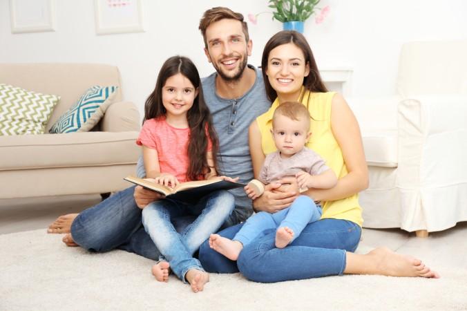 Welche Rente ist die Richtige bei ein oder mehreren Kindern? Bei der Riester Rente gibt es einerseits die Grundzulage und andererseits die Kinderzulagen. (#3)