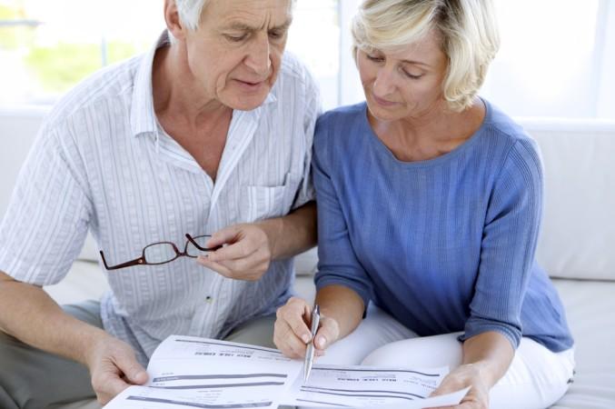 Die Versicherten profitieren bei ihrer Basisrente von einem ständigen Anstieg des Steuervorteils. (#2)