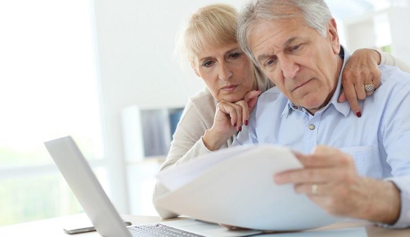 Durch die steuerliche Begünstigung in der Einzahlungsphase kommt es aber auch zu einer Steuerpflicht während der Auszahlungs- beziehungsweise der Rentenphase. (#02)