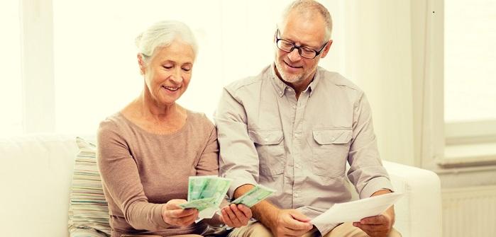 Basisrente Absetzbarkeit: Steuer richtig ausfüllen