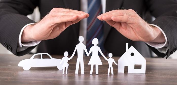 Lebensversicherung Steuer: Wissenswertes und Tipps