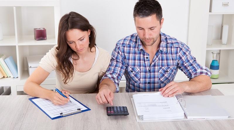 Wer nach dem 01. Januar 2005 eine Kapitallebensversicherung abgeschlossen hat, muss für seine Erträge Steuer abführen. (#02)
