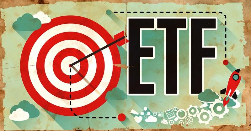 Als Zwischenlösung kommt auch ein ETF infrage: Hierbei handelt es sich um einen Investmentfonds, der auf einem Aktienindex basiert.(#04
