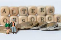 RieRiester-Rente Test 2017: Warum Sparer Millionen verschenken?