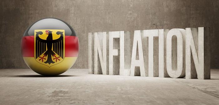 Die aktuelle Inflationsrate: Tipps für Anleger und Verbraucher