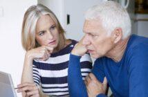 Rente mit 60: Voraussetzungen und Beantragung