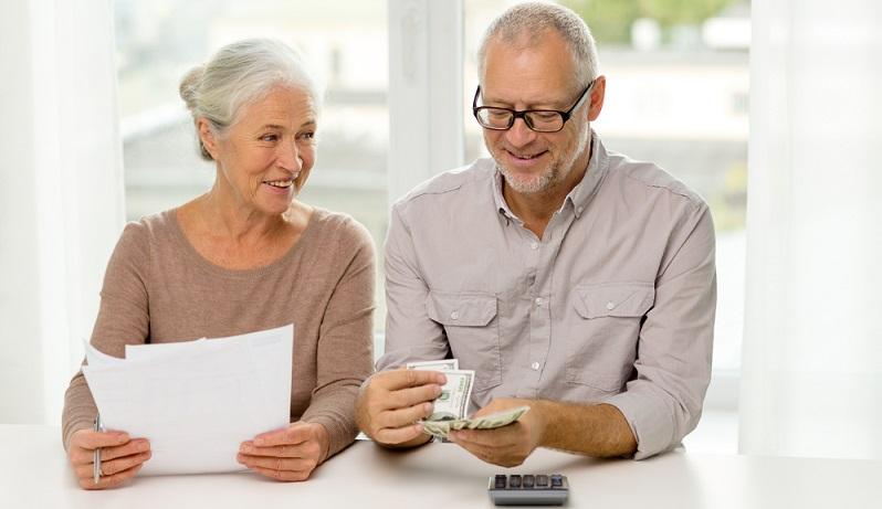 Die Tatsache, dass die Riester-Rente in der vergangenen Zeit nur mit riskanten Anlagen dazu in der Lage war, einen Gewinn zu erwirtschaften, zeigt sogleich das Potenzial in der Zukunft. (#02)