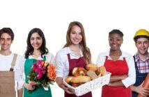 Berufseinsteigerbonus Riester: Antworten auf häufige Fragen