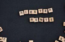 Wann ist eine Kündigung der Riester Rente sinnvoll?