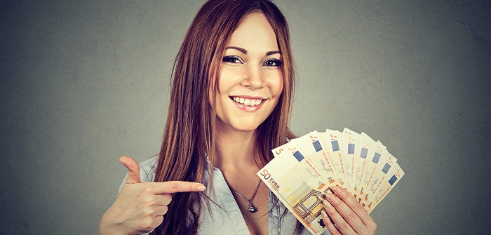 Riester Förderung: Steuervorteile, Zulagen, Tipps & Tricks