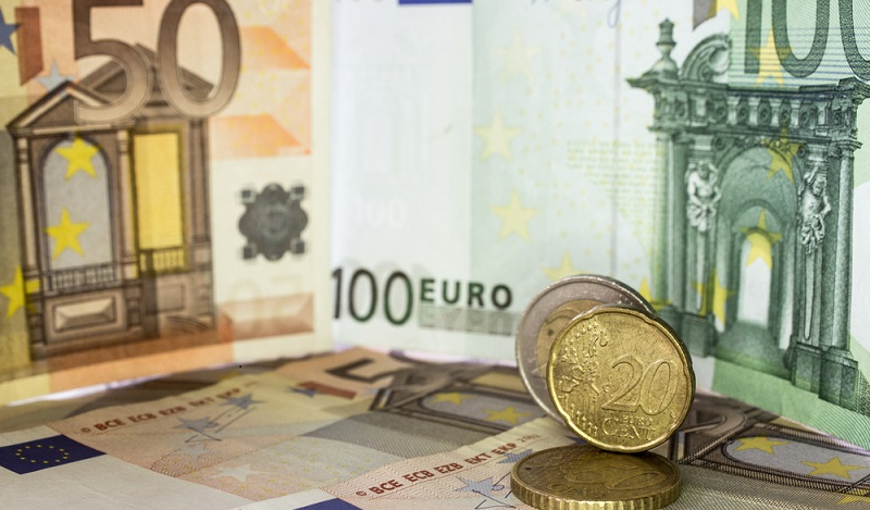 Für Wenigverdiener lohnt sich die Riester Rente häufig nicht. (#01)