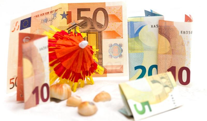 Wer zum Riester Rente Auszahlungszeitpunkt einen guten Rentensatz sichern möchte, der muss während der Ansparphase darauf achten, die möglichen Zulagen im vollen Umfang zu sichern. (#02)