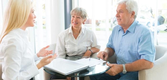 Fondsgebundene Rentenversicherung: Vorteile und Risiken