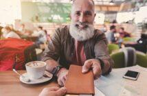 Pensionskasse: Voraussetzung und Funktion dieser Altersvorsorge