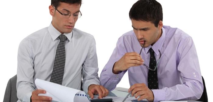 Riester-Rente Zulagen: Aktuelle Regelungen und Ausblick