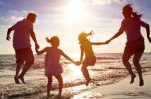Kinderzulage Riester: Das sollten Familien wissen