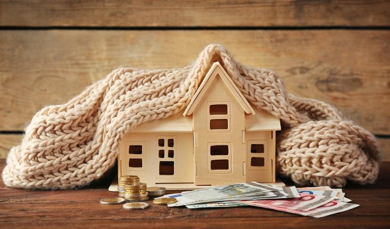 Auch der sogenannte Wohn-Riester unterliegt den Steuern, allerdings gestaltet sich dieser Fall recht kompliziert. (#02)