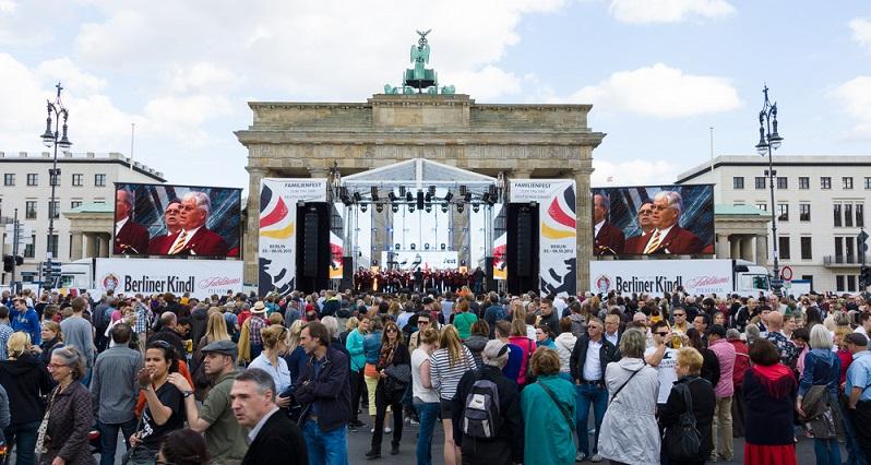 Nach der Wiedervereinigung beider deutscher Staaten hat die für diese Thematik zuständige bundesdeutsche Bundesversicherungsanstalt für Angestellte die Intelligenzrente der ehemaligen DDR übernommen. Diese war ursprünglich vom Ministerium der Finanzen im Einvernehmen mit dem Ministerium für Industrie und dem Ministerium (#01)