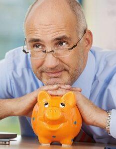 Unterstützungskasse: Das muss man zur betrieblichen Altersversorgung wissen